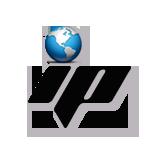 Diseño de Sitios Web en Argentina - Inetplanet